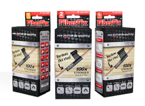 FiberFix-Product-04
