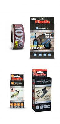fiberfix-paketti2