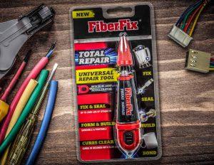 fiberfix total repair