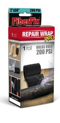 FF repair wrap pro