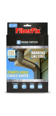 FiberFix Rigid Patch 5x20cm paikkalappu